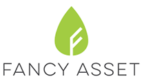 Fancy Asset Co.,Ltd.