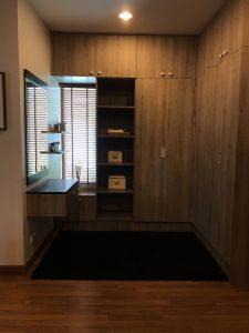ภาพจากบ้านตัวอย่าง